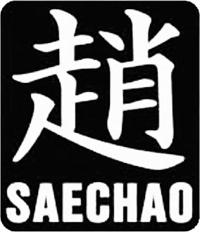 SAECHAO