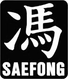 SAEFONG