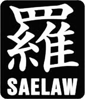 SAELAW