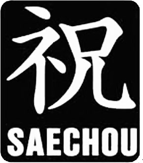 SAECHOU